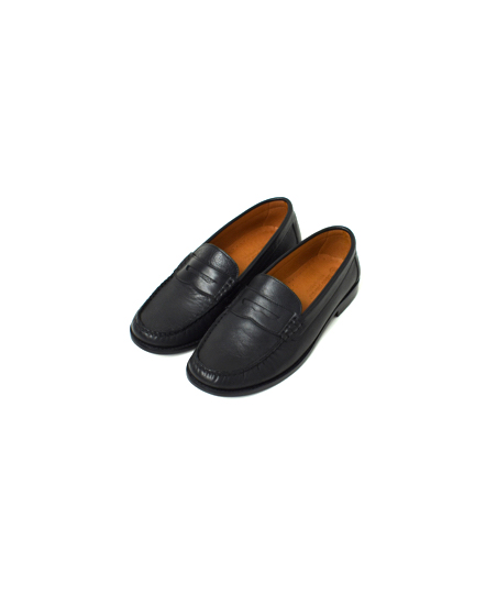NSP1101 (#1500) COIN LOAFER