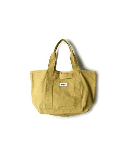 PNAM1471C CANVAS 2 WAY INSIDE TOTE BAG (SMALL)